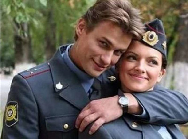 Умерла Наталья Юнникова звезда сериала Возвращение