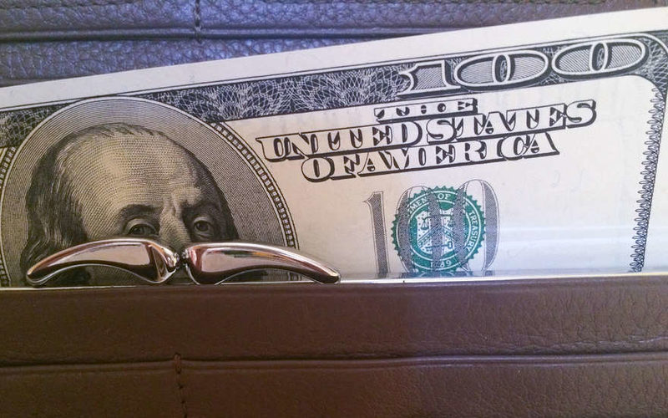 Курс валют на сегодня, 12 февраля 2016