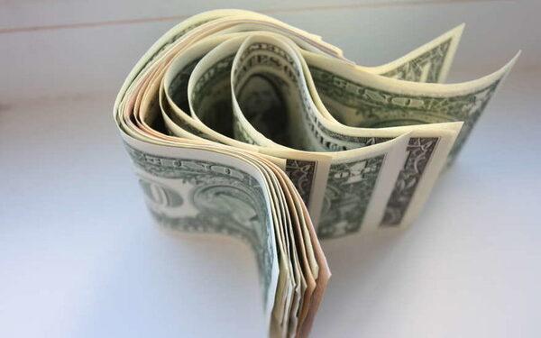 Курс валют на сегодня, 25 февраля 2016