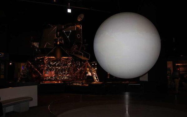 Ученые обнаружили «двойника» Земли в созвездии Овна