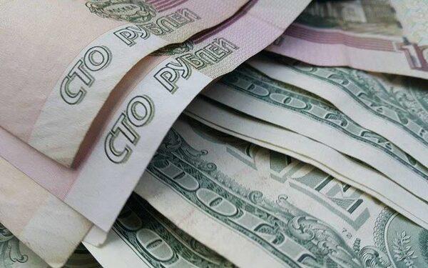 Курс валют на сегодня, 5 марта 2016