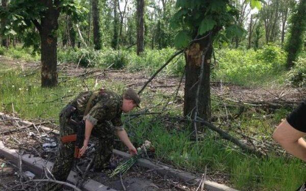Штаб ополчения ДНР и ЛНР информирует о мощном обстреле Горловки, на Донбассе гибнут мирные жители