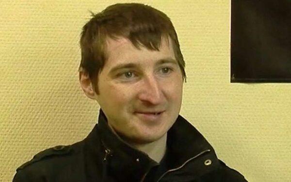 В Москве повар из детского сада оказался наркоманом