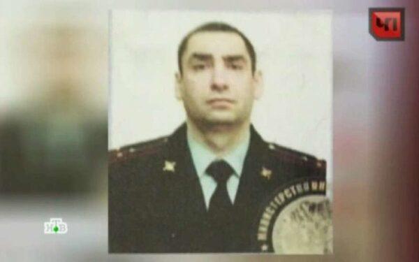 В Люберцах полицейский жестоко расправился с семьёй – убийца сломал жизнь себе и карьеру сослуживцам