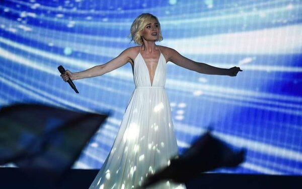 Кто победит на «Евровидении 2015», прогноз: как Полина Гагарина может выиграть у шведа Зермерлева, почему Россия уже победила