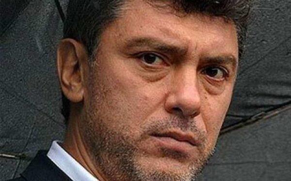 В деле об убийстве Бориса Немцова появился новый фигурант