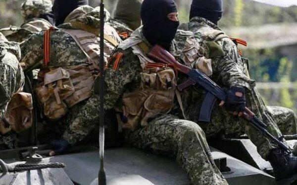 Штаб ополчения ДНР и ЛНР информирует об обстрелах силовиками Донецка, Докучаевска, Горловки, Иосиф Кобзон приехал в Донецк на школьный последний звонок