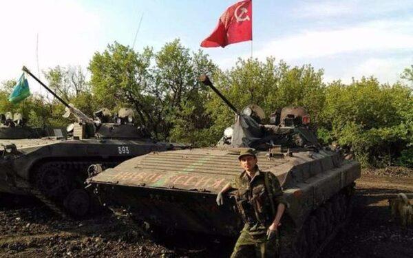 Донецкие новости последние сообщают о новых обстрелах Донецка