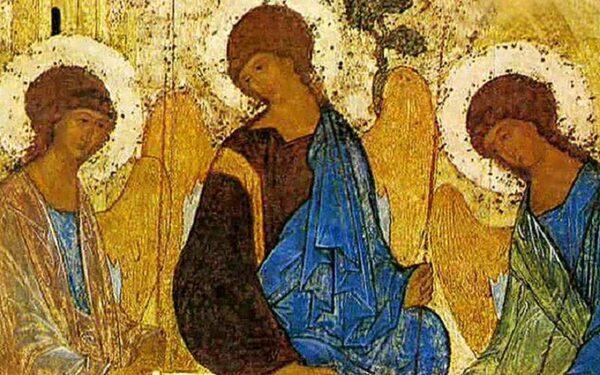 День святой Троицы в 2015 году: дата и традиции праздника, обычаи, гадания и запреты в Пятидесятницу