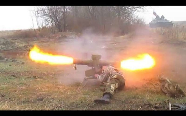 Новороссия последние новости от ополченцев сегодня 08 05 2016: ВСУ готовят провокации на 9 мая, хроника событий на фронтах ДНР и ЛНР
