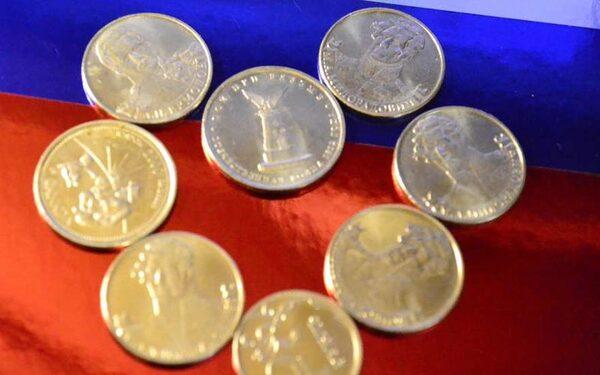 Пенсионный возраст в России: повышение - неизбежно