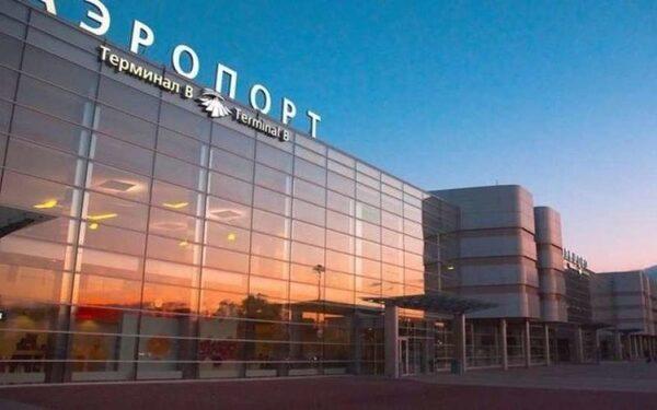 Новости Екатеринбурга сегодня 22 06 2015