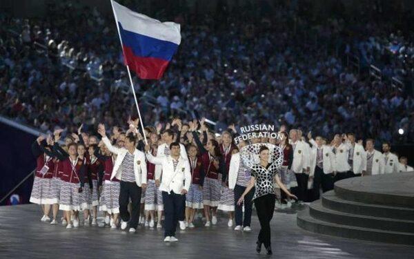 Европейские игры 2015 в Баку - во второй день будут разыграны 11 комплектов медалей
