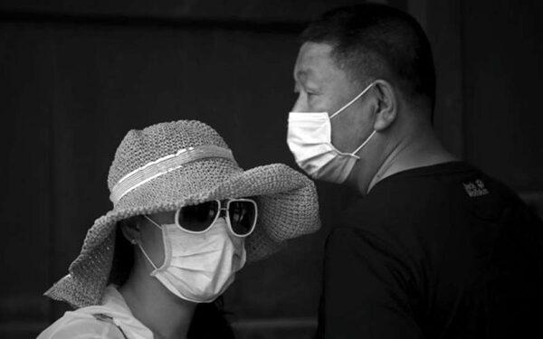 В Южной Корее коронавирус проник в школы – болезнь убила уже 6 человек, 87 граждан заражены