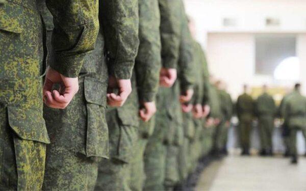 В Подмосковье солдату-срочнику удалили селезенку из-за косметички