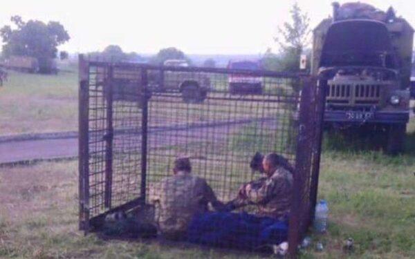 последние новости, Новости Новороссии, Новости ДНР, новости Донецка сегодня, новости новороссии сегодня