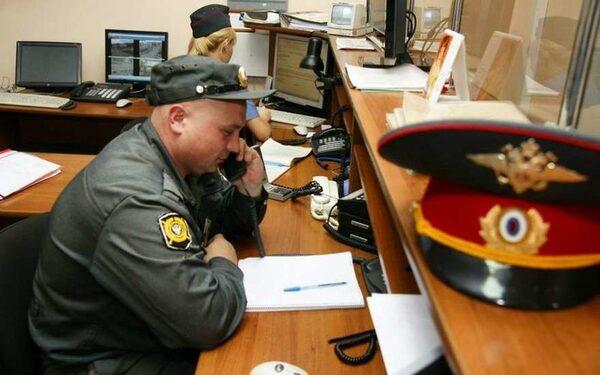 Новости Москвы сообщают о смерти пациента частной скорой помощи
