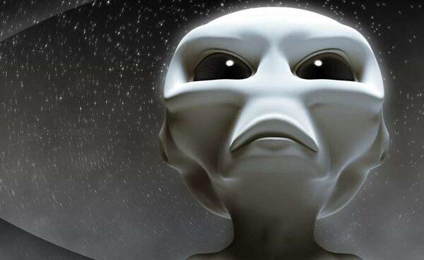 НЛО последние события сегодня 08.07.2015: видео с НЛО, последние новости
