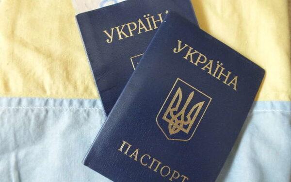 Украина сегодня: желание сотрудничать с Турцией сродни самоубийства для Украины