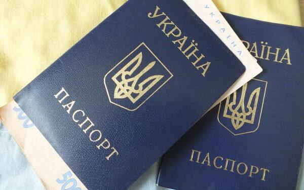 Новости Украины сегодня 7 ноября: из-за «Северного потока-2» Украина несет серьезные убытки — Яценюк