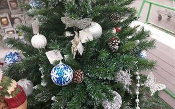 Новогодние праздники в 2016 году, как отдыхаем — «взрослые каникулы» продлятся 10 дней