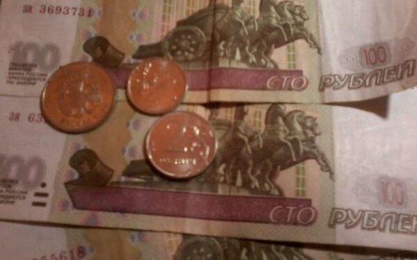 Рубль продолжает падение: ОПЕК увеличил квоту на добычу нефти
