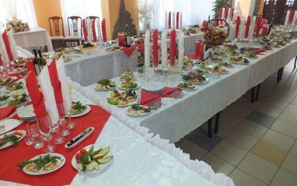 Закуски на праздничный стол рецепты с фото - легкие и экономичные рецепты