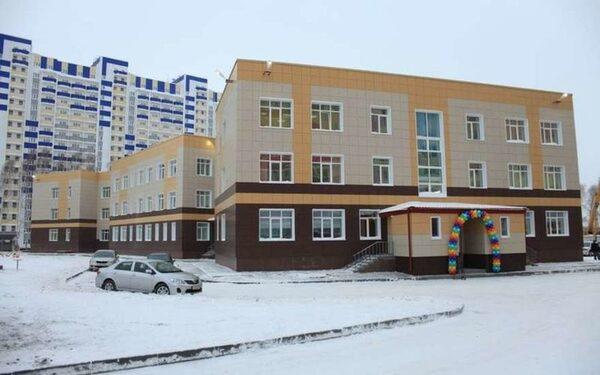 В Барнауле на воспитателя заведено уголовное дело