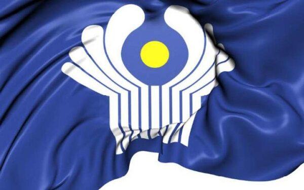 Депутат Госдумы наситет, что Украину нужно лишить права голоса в СНГ по морально-этическим причинам