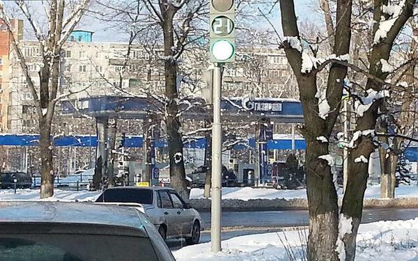 Дворкович сообщает, что рост цен на бензин продолжится