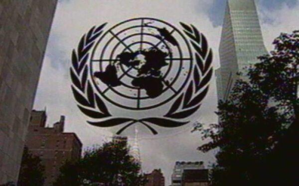 Инициатором заседания СБ ООН по ситуации на Украине выступила Литва
