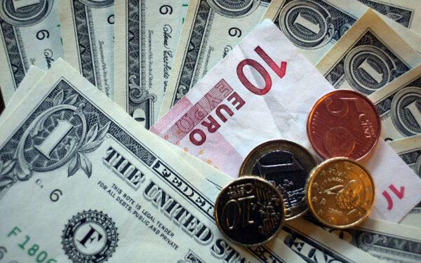 Доллар и евро на ММВБ сегодня 15 01 2015
