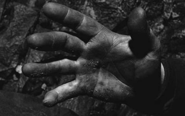 В Донецке шахта имени Александра Засядько обесточена из-за попадания снаряда