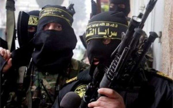 Аль-Каида и ИГ готовят новые теракты в Европе