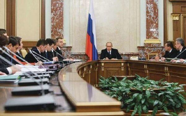 Антикризисный план правительства РФ на 2015 год обнародован– содержание