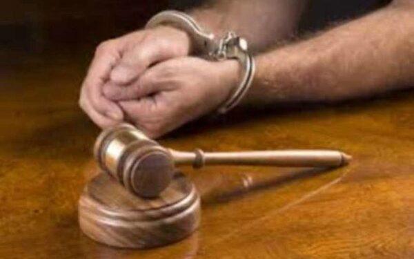 Во Владивостоке сотрудники Интерпол задержали опасного перступника