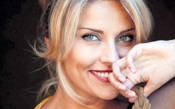 Супруга Марата Башарова нашла новую любовь в Новом году