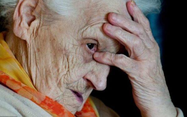 Разработано новое лекарство для борьбы с болезнью Альцгеймера