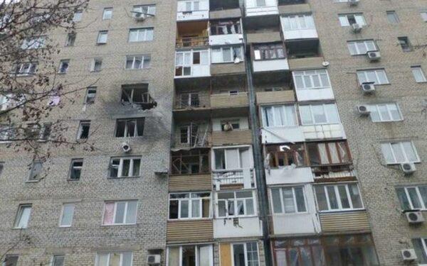Авдеевка, новости Украины сегодня, последние новости с Украины, новости часа сегодня, война на Украине