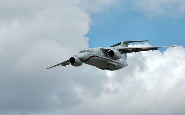 Авиакомпании России проводят масштабные сокращения персонала