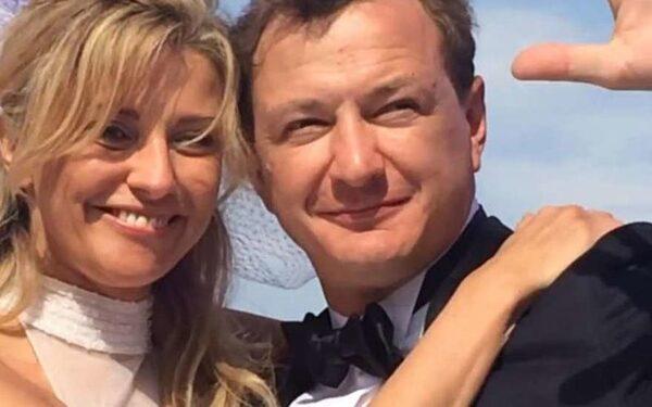 Марат Башаров и Екатерина Архарова сегодня 22 января: карьера Башарова после скандала с избиением, искривлённый нос Архаровой, Башаров отдыхает вместе с одной из разлучниц ФОТО