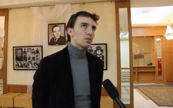 В Санкт-Петербурге мигранты ограбили приезжего