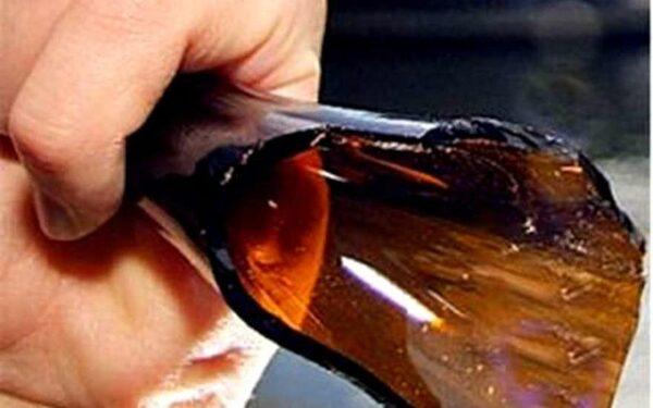 Житель Краснодара ударил возлюбленную бутылкой по голове