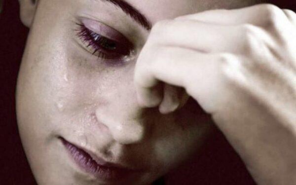 Депрессия вызывает воспаление головного мозга