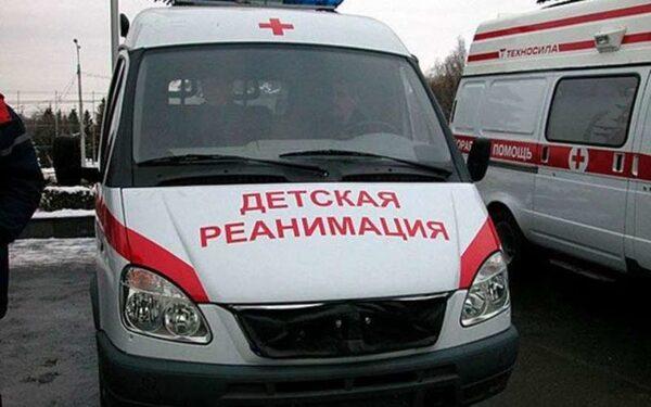 В украинском Кременчуге 7-летний мальчик погиб на тренировке по альпинизму