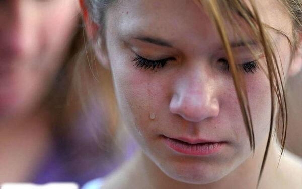 Зауральский подросток изнасиловал 11-летнюю школьницу
