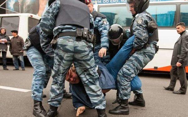 Комитет против пыток ЕС признает жестокое обращение и пытки на Украине