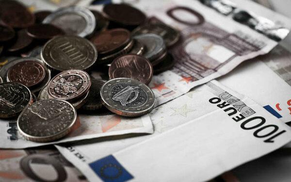 Курс евро на сегодня 13 01 2015 в России