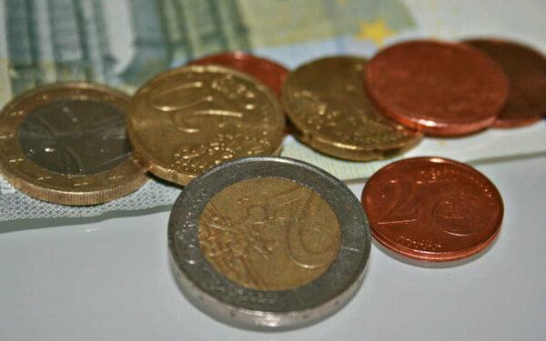 Курс евро на сегодня 15 01 2015 в России