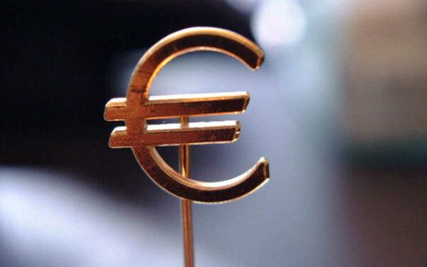 Курс евро на сегодня 7 01 2015 в России
